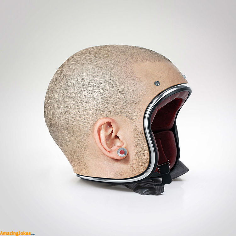 5ddd1bf308a5e_helmet.jpg