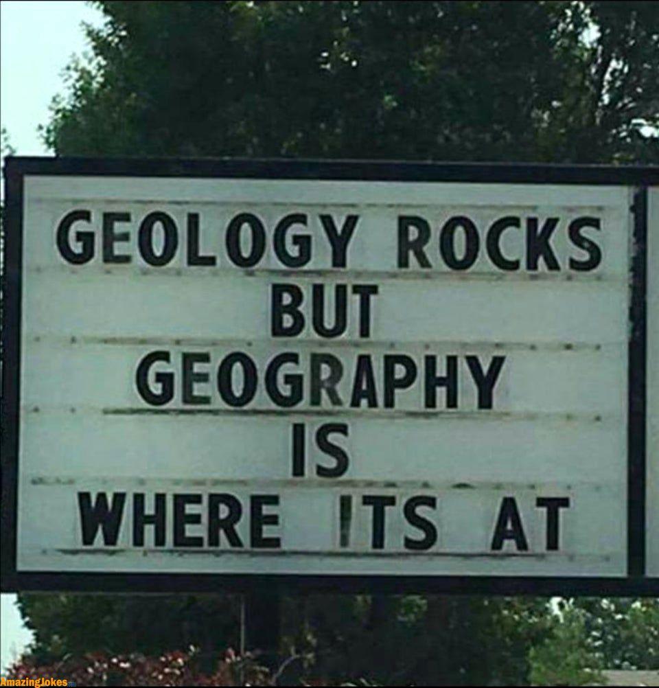 6082d54a63076_Geology.jpg
